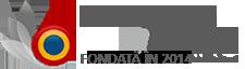 Learning by doing - Caz Live OP 11 - Curs Modular de Restaurari Directe